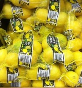 trader-joes-lemons 2
